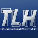 The Landry Hat icon