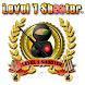 Level 1 Shooter: OPSEC Afghan