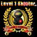 Level 1 Shooter: OPSEC Afghan
