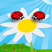 Kids Memory Game Animated