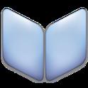 iMLS icon