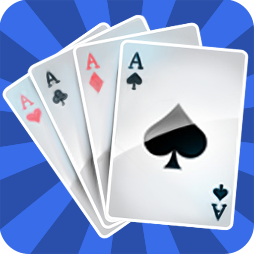 All-in-One Solitaire APK Cracked Download