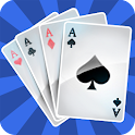 All-in-One Solitaire icon