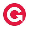 GeoPro icon