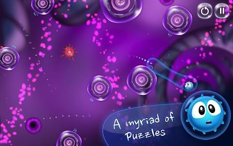 Cyto's Puzzle Adventure v1.3
