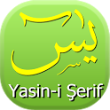 Yasin-i Şerif icon