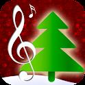 Weihnachtslieder: Musik & Text icon