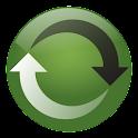 inSync Companion logo