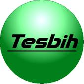 Tesbih (Pro)