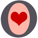 Odating - Free Dating App icon