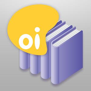 online english to telugu dictionary app