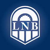 Lubbock National Bank Mobile
