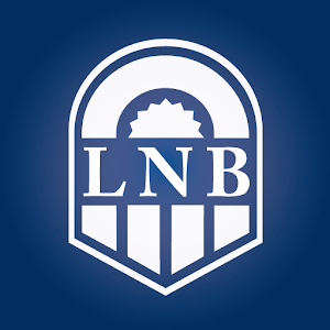 Free Apk android  Lubbock National Bank Business 12.05.08  free updated on