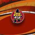 Jose 97.5 icon