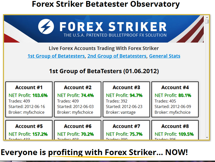 Uk stock options brokers