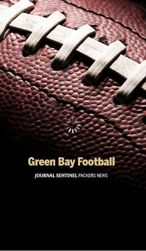 Journal Sentinel Football