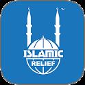 Islamic Relief Malaysia icon