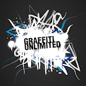 Graffiti Unlimited Pro icon