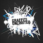 Graffiti Unlimited Pro v1.05