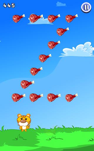 玩解謎App|动物管理员 - Animal Keeper免費|APP試玩