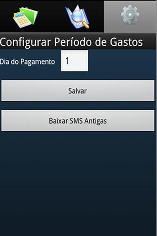 免費下載財經APP|SMS Financeiro Pro app開箱文|APP開箱王