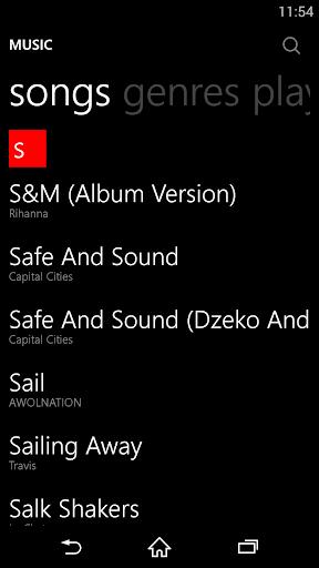 玩音樂App|ZplayerX免費|APP試玩