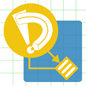 DrawExpress Diagram icon