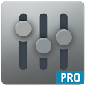 Smart Controls Pro icon