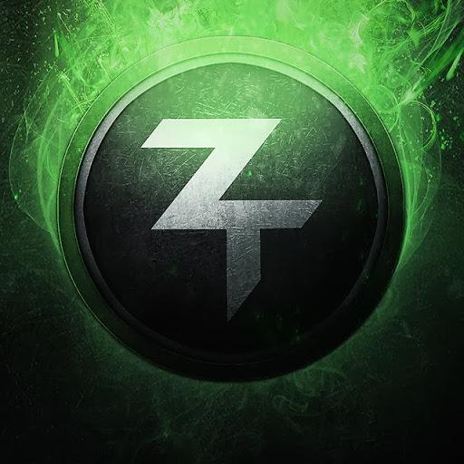 ZeraSounds - ZeratoR Soundbox