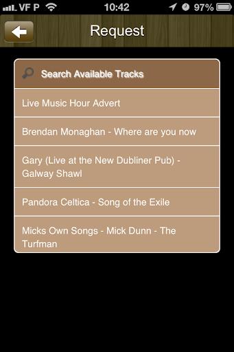 玩生活App|The New Dubliner免費|APP試玩