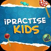 iPractise Kids