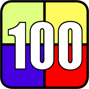 One Hundred for PC and MAC