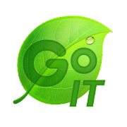 App Italian for GO Keyboard- Emoji APK for Windows Phone