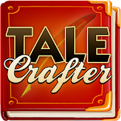 Vocabop Tale Crafter