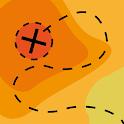 XCRetrieve icon