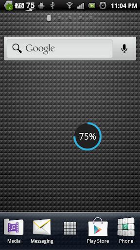 玩工具App|Battery Indicator免費|APP試玩