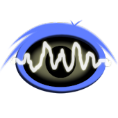 FrequenSee HD - Audio Analyzer
