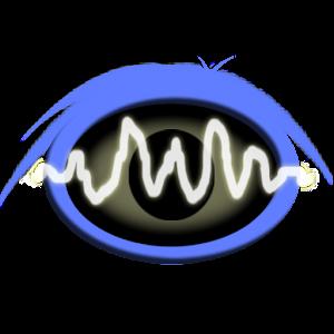 FrequenSee HD - Audio Analyzer