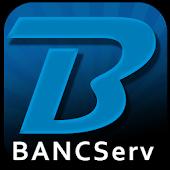 Bancserv Notary Serv App