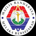 MBMB bayar cukai/kompaun icon