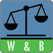 Aircraft Weight and Balance 1.6 Icon