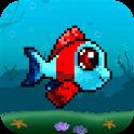 Splashy Fish icon