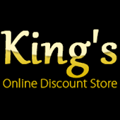 King's Online Discount Store
