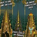 Temple Run oz Advanc Tutorials icon