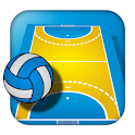Handball Manager 13 icon