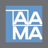 AAMA App