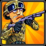 King Castle Shooting Games v2.0.3