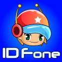 Fantage IDFone icon