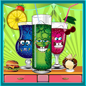Cola Soda Maker