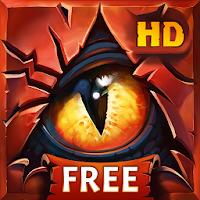 Doodle Devil HD Free 2.5.5
